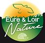 Eure-et-Loir Nature