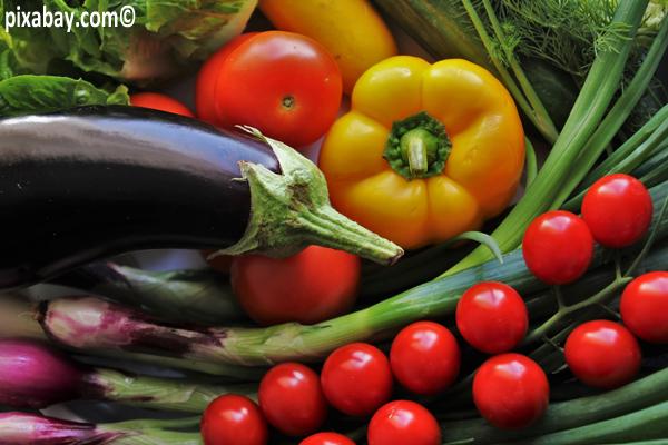 Manger bio réduirait le cancer ?