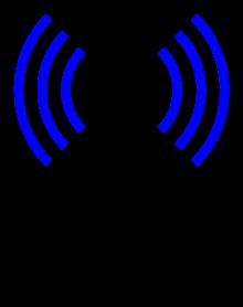 N°6 : ELN sur les ondes – Janvier 2020