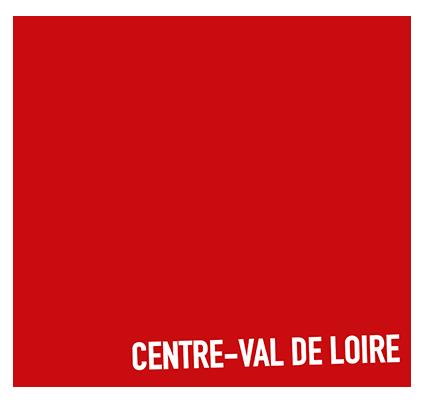 OFFRE D'EMPLOI FNE Centre-Val de Loire – Coordina/teur/trice Eau et Climat