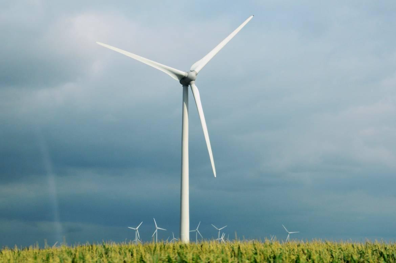 Journée mondiale de l'éolien : et si on mettait fin aux idées reçues ?